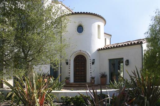 52786729 on Toro Canyon Santa Barbara