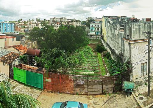 Iabr 2014 Urban By Nature Part 2 The Urban Metabolism