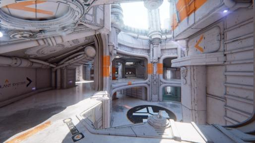 Image via theverge.com