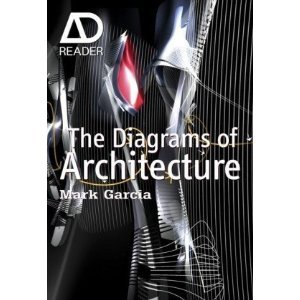 Diagrams of architecture book anyone forum archinect ccuart Gallery