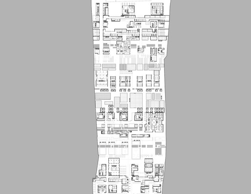 Ungers 2: Plan