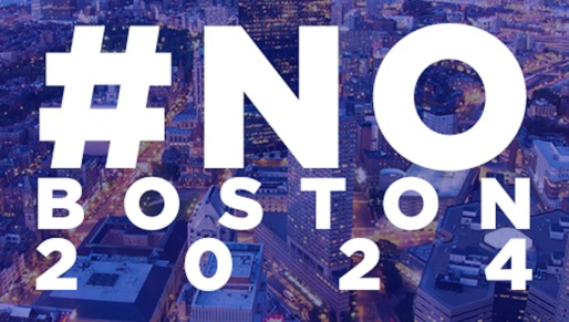 "Image via ""No Boston 2024"" Facebook page."