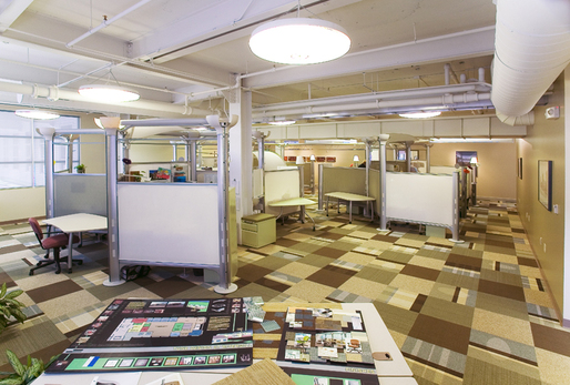 Tune Design Architecture And Interiors Offices Brian Tune Archinect