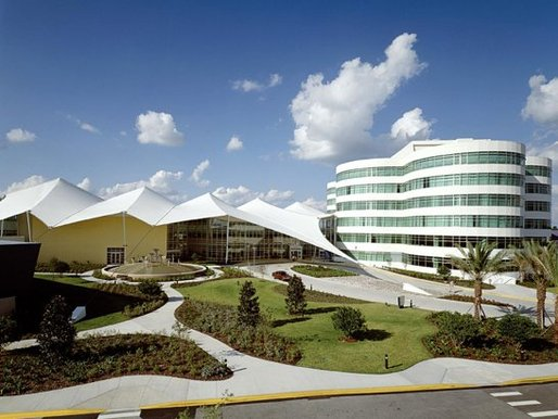 Top 5 Hospital Architecture Design Wonders Of The World Hi Tech Isolutions Llp Archinect