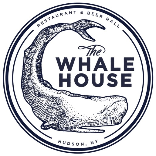 The Whale House
