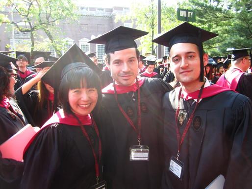 Harvard gsd thesis reviews