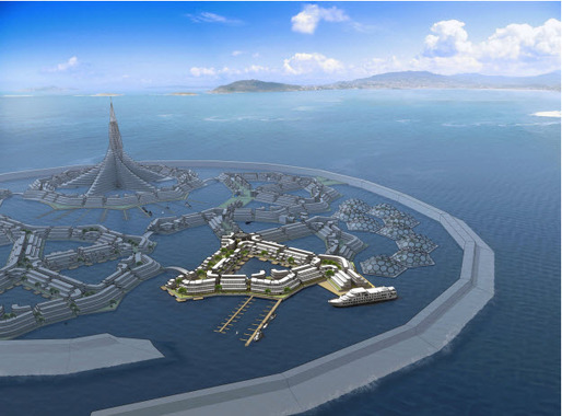 via via http://www.seasteading.org/floating-city-project/