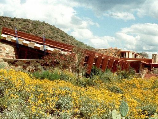 Photo: Gannett; via usatoday.com