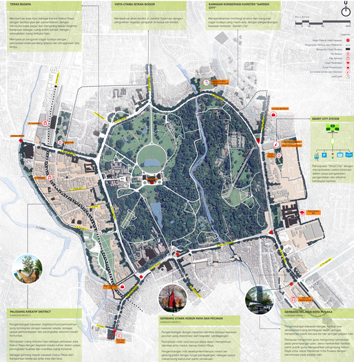 urban ecosystem and the ecopolis Urban environment and landscape  cities, began also to create contradiction in the ecosystem  ecopolis china uploaded by.