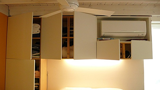 living in a small home part 2 blogs archinect