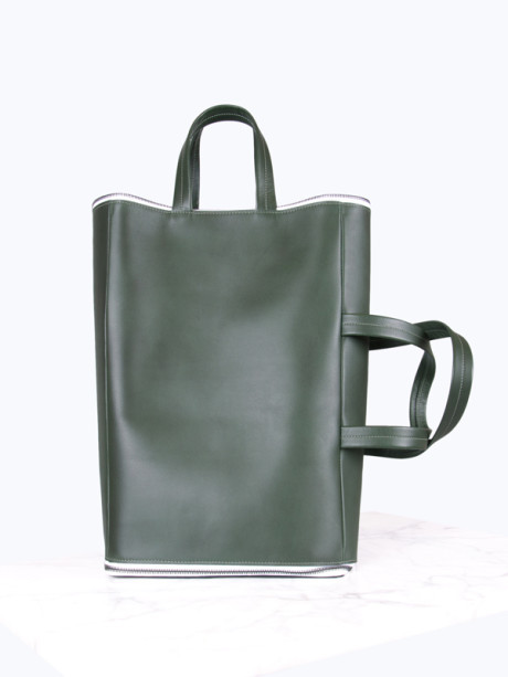 Otaat Toby bag, image via Otaat.