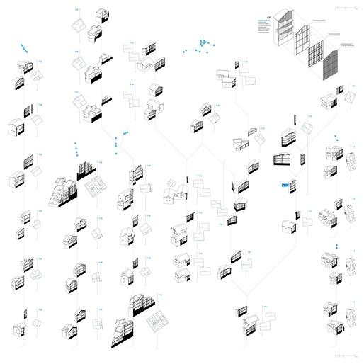 "<div xmlns:cc=""http://creativecommons.org/ns#"" about=""http://www.salottobuono.net/projects/manualofdecolonization.shtml""><a rel=""cc:attributionURL"" property=""cc:attributionName"" href=""http://www.salottobuono.net"">site</a> / <a rel=""license"" href=""http://creativecommons.org/licenses/by-nc-nd/2.5/it/"">CC BY-NC-ND 2.5</a></div>"