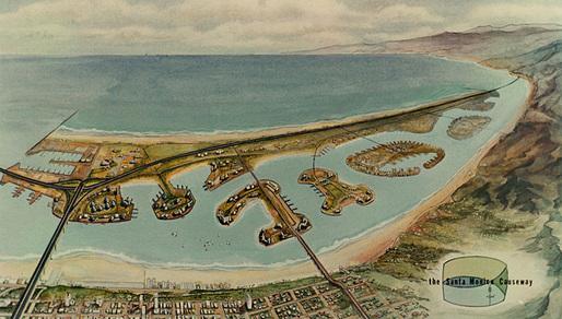 Image courtesy of City of Santa Monica