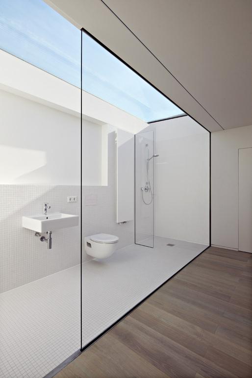 ten top images on archinect 39 s minimalism pinterest board. Black Bedroom Furniture Sets. Home Design Ideas