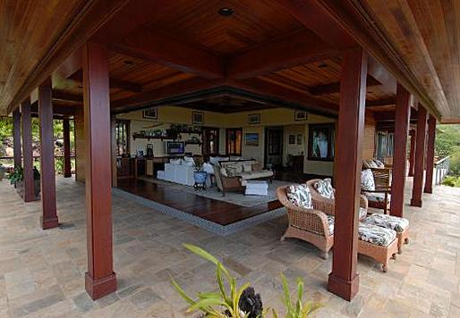 lanai house michael gustavson aia registered architect