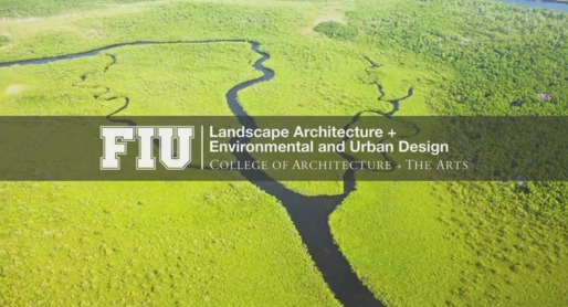 fiu school of architecture news blogs archinect