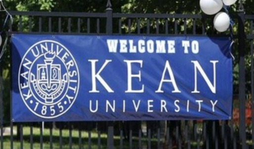 NJIT blasts Kean U. architecture school plans; calls proposal duplicative, wasteful