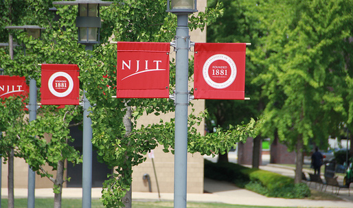 """""""NJIT's school of architecture has no one to blame but itself"""" in beef with Kean University"""