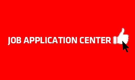 NEW: Archinects Online Job Application Center