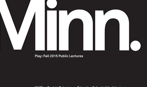 Get Lectured: University of Minnesota, Fall 15
