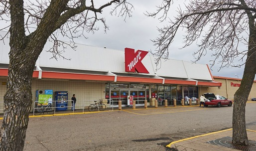 "Can dead ""big-box"" stores live a second life?"