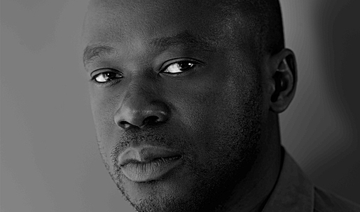 Design Miami/ Presents David Adjaye Annual Designer of the Year Award
