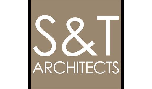 Entry Level Architectural Intern