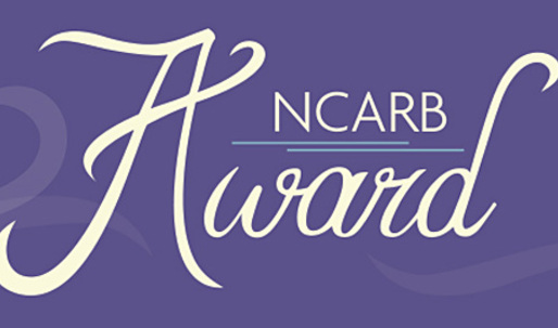 NCARB awards $50K to Parsons and Clemson University for development of new integrative curricula