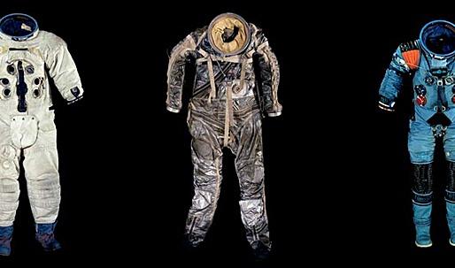 Spacesuit: An Interview with Nicholas de Monchaux
