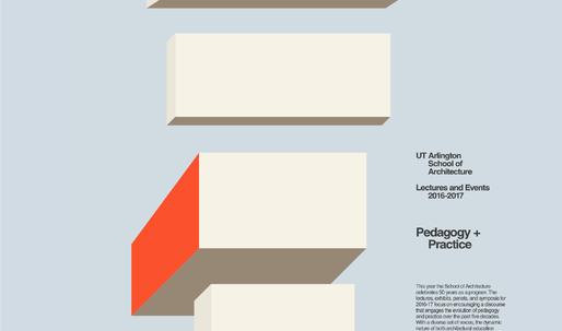Ut arlington approves school merger to create new college for Interior design degree plan uta