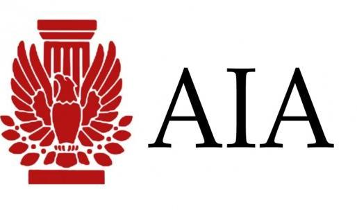 AIA speaks out against unpaid internships in new emerging professionals campaign