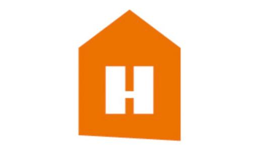 Senior Residential Architect
