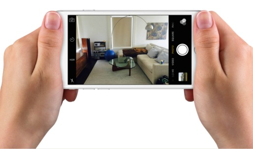 This app will make decorating a whole lot simpler