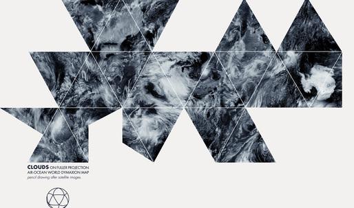 Buckminster Fuller Institute Announces DYMAX REDUX Finalists
