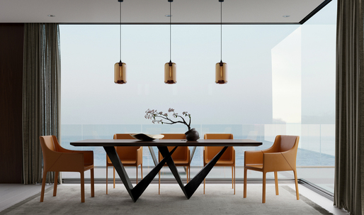 Why Modern Furniture Is Here to Stay