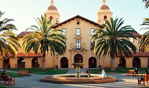 Stanford now offers free tuition for families making less than $125,000 per year