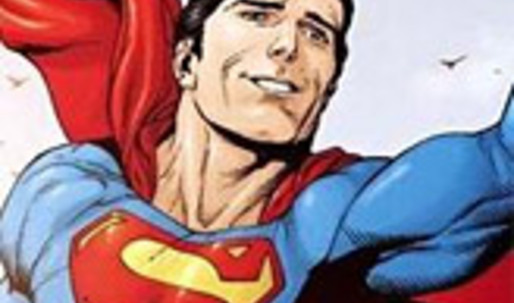 Truth, Jawlines And The American Way: The Changing Face Of Superman