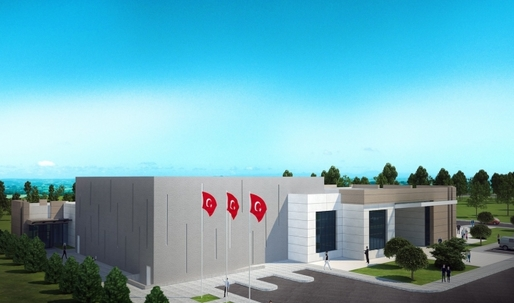 "Turkey to build a museum dedicated to the ""martyrs and warriors"" of the failed 2016 coup"