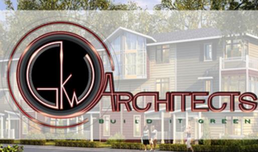 Advanced Architectural Designer