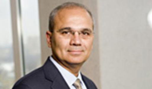 The Cooper Union turmoil continues: President Jamshed Bharucha resigns