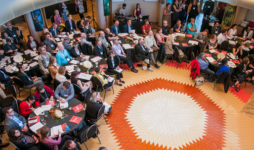 Former US Embassy Building Is Declared Culturally-Inappropriate for Canadian Indigenous Center