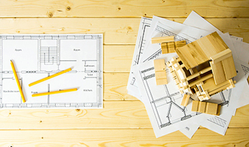 ... Big Risk For Bigger Reward In Small Architecture Firms News
