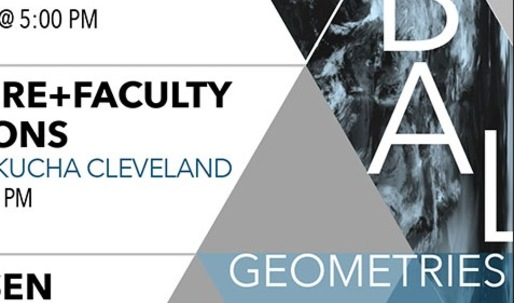 Get Lectured: Kent State University, Spring '14
