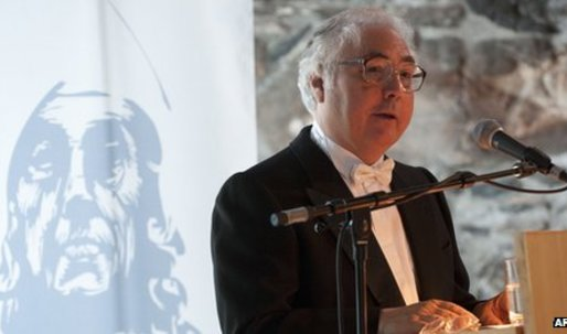 Manuel Castells on the rise of alternative economic cultures