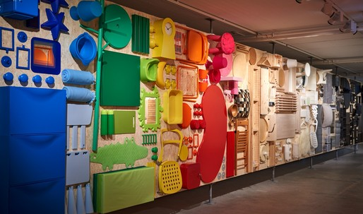 The new IKEA Museum will open its doors on June 30