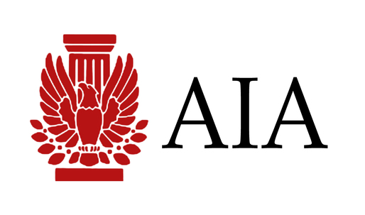 """AIA CEO and President issue """"special message to members"""" in latest response to #NotMyAIA debacle"""