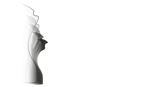 Zaha Hadid's design selected for BRIT Awards 2017 trophy