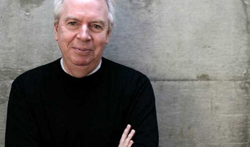 The Met selects David Chipperfield to design its new museum wing