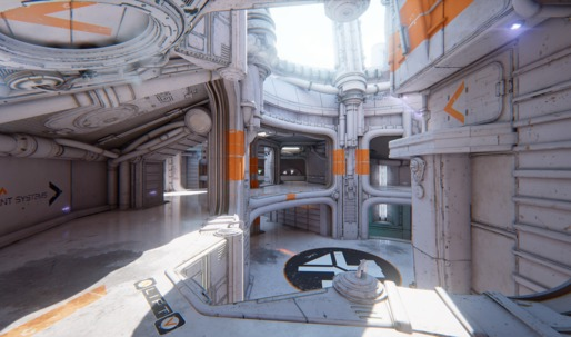 How video game engines may influence the future of architecture (and everything else)