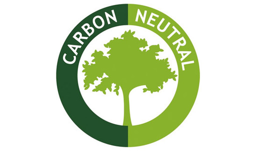 Melbourne Certified As A Carbon Neutral City